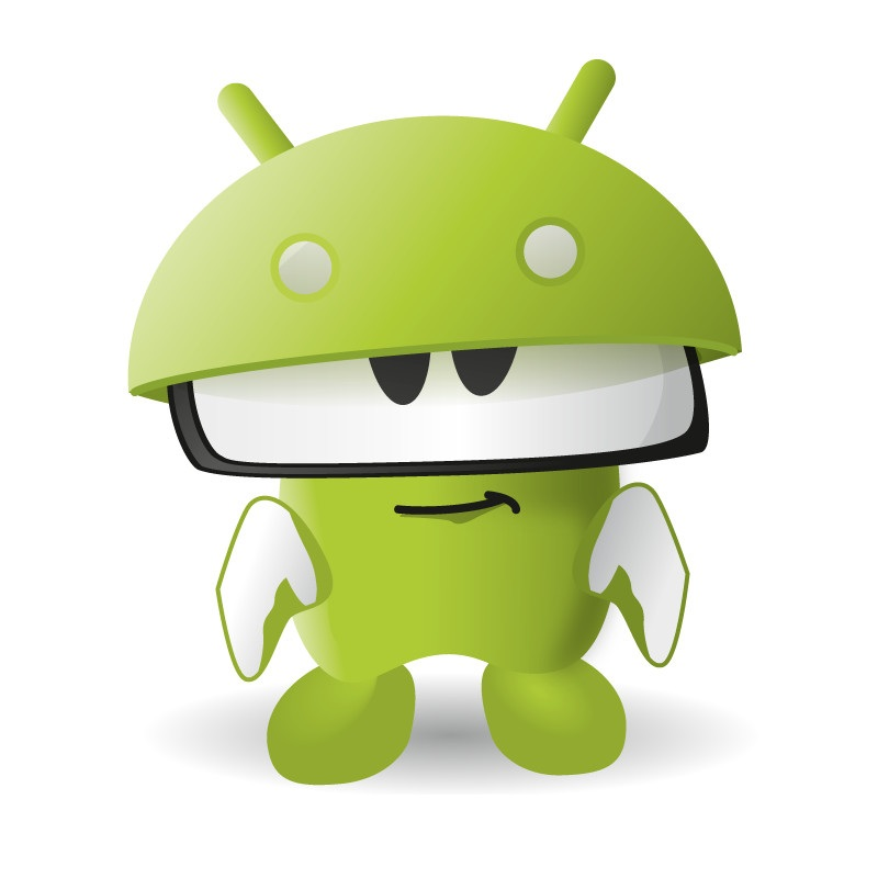 www kiss-android com - A Programming tutorial blog on Android